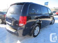 Make Dodge Model Grand Caravan Colour DARK BLUE Trans