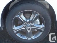 Make Dodge Model Journey Year 2015 Colour White kms