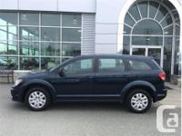 Make Dodge Model Journey Year 2015 kms 15605 Price: