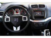 Make Dodge Colour Black Trans Automatic kms 15976
