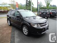 Make Dodge Model Journey Year 2015 Colour Black kms