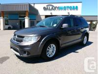 Make Dodge Model Journey Year 2015 Colour Grey kms