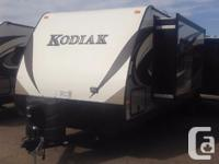Steal this unit @ an amazing price, lot depreciation is