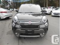 Make Fiat Model 500 Year 2015 Colour Grey kms 35900