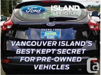 Make Ford Model Explorer Year 2015 Colour White kms