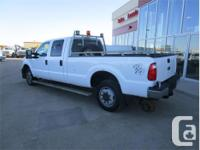 Make Ford Model F-350 Super Duty Year 2015 Colour