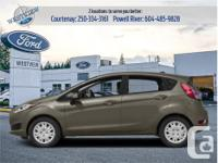 Make Ford Model Fiesta Year 2015 Colour Grey kms 17400