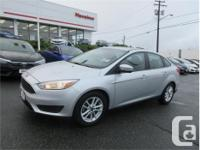 Make Ford Model Focus Year 2015 Colour White kms 21500