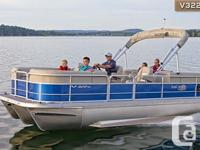 The elegance of the popular X322 Cruise has recently