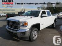 You Work? You Drive! Everyone Gets Approved!20015 GMC