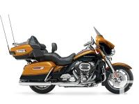 CALL FOR BEST PRICE ON REMAINING 2015 TOURING