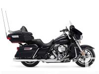 CALL FOR BEST PRICE ON REMAINING 2015 TOURING MODELSThe
