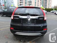 Make Honda Model CR-V Year 2015 Colour Grey kms 55953