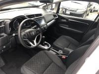 Make Honda Model Fit Year 2015 Colour White kms 106000
