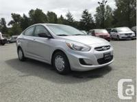 Make Hyundai Model Accent Year 2015 Colour Grey kms