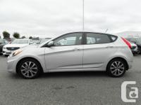 Make Hyundai Model Accent Year 2015 Colour Silver kms