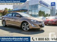Make Hyundai Model Elantra Colour Bronze Trans