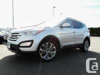 Make Hyundai Model Santa Fe Sport Year 2015 Colour