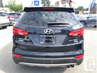 Make Hyundai Model Santa Fe Sport Year 2015 Colour