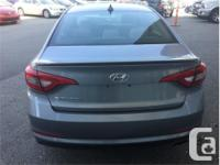 Make Hyundai Model Sonata Year 2015 Colour Dark Horse