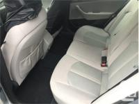 Make Hyundai Model Sonata Year 2015 Colour Grey kms