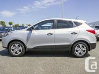 Make Hyundai Model Tucson Year 2015 Colour Silver kms