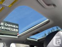 Make Hyundai Model Tucson Year 2015 Colour White kms