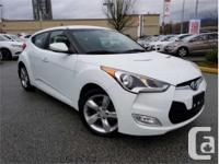 Make Hyundai Model Veloster Year 2015 kms 91200 Trans