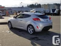 Make Hyundai Model Veloster Year 2015 Colour Silver