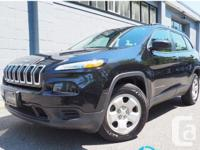 Make Jeep Model Cherokee Year 2015 Colour Brilliant