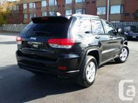 Colour Black Trans Automatic kms 28854 Options Include: