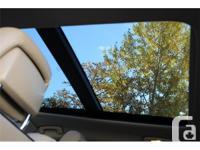 Make Jeep Model Cherokee Year 2015 Colour Black kms