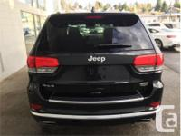Make Jeep Model Grand Cherokee Year 2015 Colour