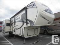 Recreational vehicles that motivate.  For even more