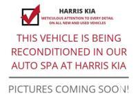 Make Kia Model Cadenza Year 2015 Colour Graphite for sale  British Columbia