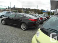 Make Kia Year 2015 Colour black Trans Automatic kms