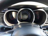 Make Kia Model Optima Year 2015 Trans Automatic Used