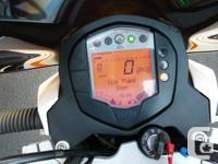 Make KTM Model Duke Year 2015 kms 9200 2015 KTM 390