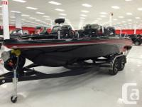 2015 Larson 2020 DCPRO STAFF BOAT ALL IN FANTASTIC