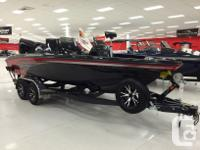 2015 Larson FX 2020PRO STAFF BOAT ......LOTS OF GREAT