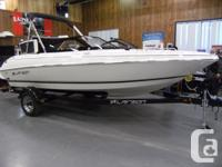 MERCURY 4.5L 250HP WITH ALPHA DRIVEDEPTH FINDERMAT ON