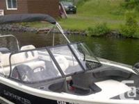 Don't compromise on fishability or family fun in the