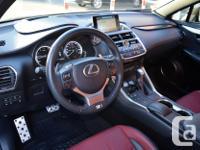 Make Lexus Model Nx 200T Year 2015 Colour Black kms