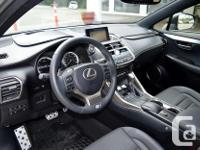 Make Lexus Model Nx 200T Year 2015 Colour Grey kms