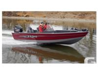 "Specifications Length Overall (LOA): 210 Beam: 85"" Bow"
