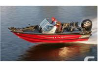 "Specifications Length Overall (LOA): 214 Beam: 95"" Bow"