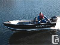 2015 Lund Fury 1600 SSA FRENZY ON THE WATER.The 1400