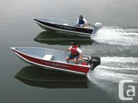 "Specifications Length Overall (LOA): 194 Beam: 72"" Bow"