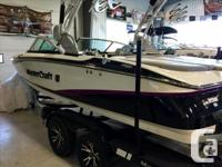 2015 MasterCraft X2ZFT four Tower, Tower Speakers, MC