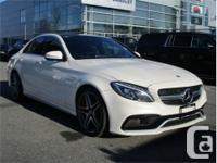 Make Mercedes-Benz Model C-Class Year 2015 Colour